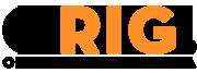 Orig. Agency