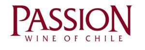 Passion logo
