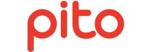 Pito logo