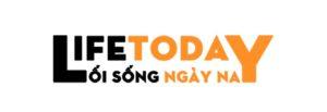 Lifetoday-Logo.jpg